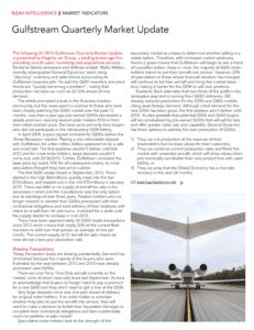 AvBuyer Magazine Article June 2016